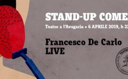 StandUp-Avogaria_MOD_Sito