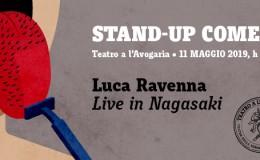 StandUp-Avogaria_Sito4