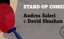 StandUp-Sito-2019_1