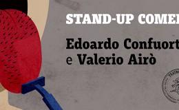 StandUp-Sito-2019_3