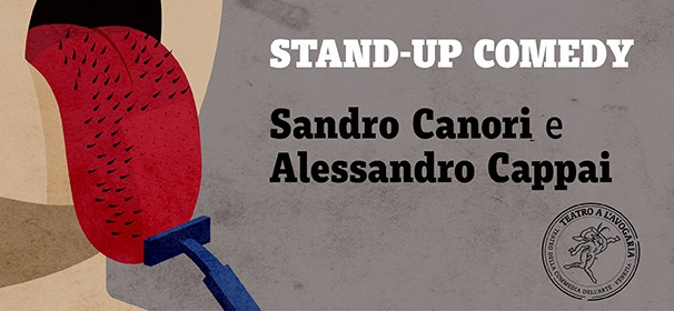 StandUp-Sito-2019_5